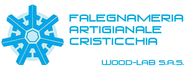 Falegnameria Artigianale Cristicchia